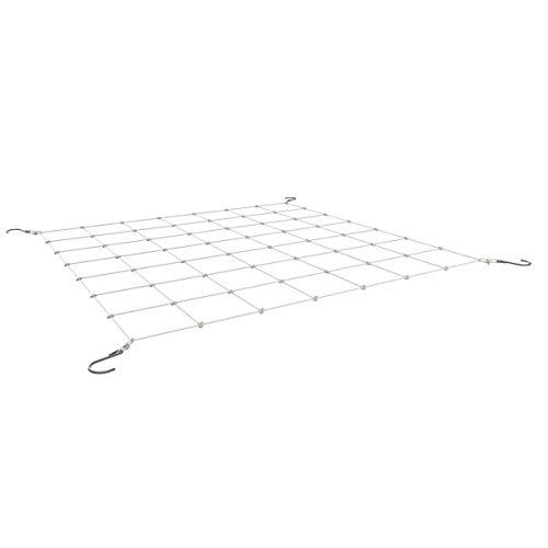 Pflanzennetz, für Baumkronen, 90x 90cm