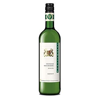 Wuerttemberger-Wein-Stettener-Heuchelberg-Riesling-Kabinett-halbtrocken-1-x-075-l