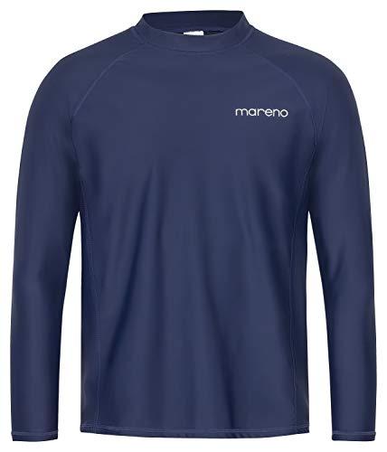 mareno 30200-BLUESCURO-M