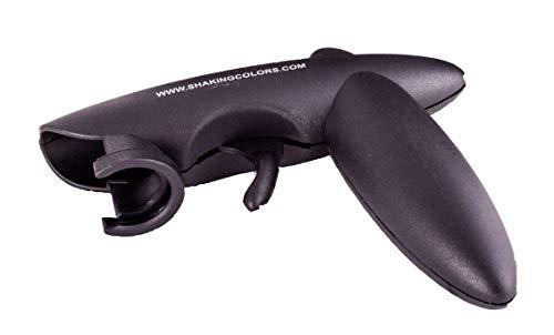 Preisvergleich Produktbild 709 - Pinty Plus - Pistole für Sprühfarben