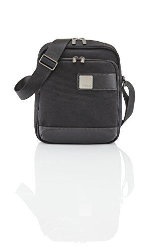 Titan Power Pack van Titan®: Business-Wheeler, rugzakken, laptop- en schoudertassen in business-look rugzak