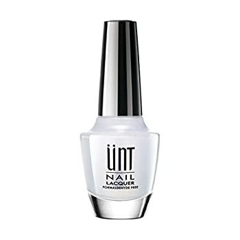 UNT Ready For Takeoff Peelable Base Coat Peel Off Base Coat No Latex Cuticle Barrier Non-glue Based Nail Tape 0.5 Ounce Top Ranking from Blogger s Testing