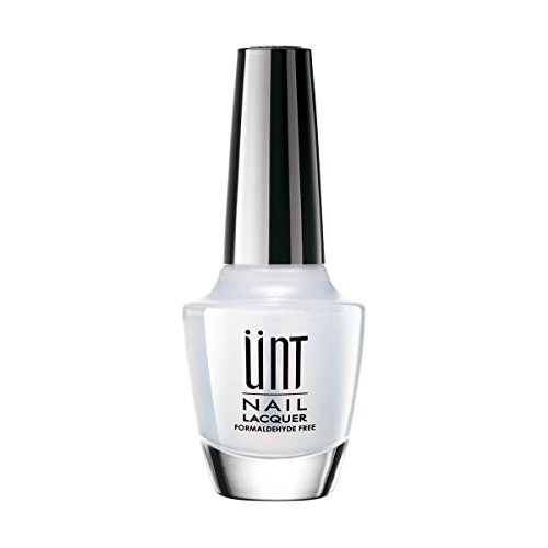 UNT Ready For Take Off Peelable Base Coat, 10-Free, Vegan, Non-Toxic, Kids & Pregnancy-Friendly, Cruelty-Free, Easy to Peel, Water-Based Formula, Stamping, Nail Art Designs, 15ml