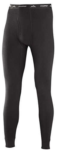 ColdPruf Men's Basic Active Wear Pants