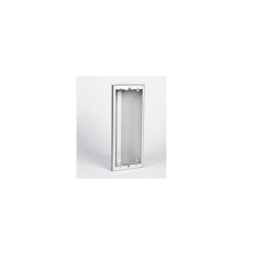 Legrand BTicino Winkel/-3col-mod 1
