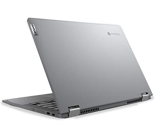 Lenovo Flex 5 i3 4GB 128GB 13.3 Grey Chrome