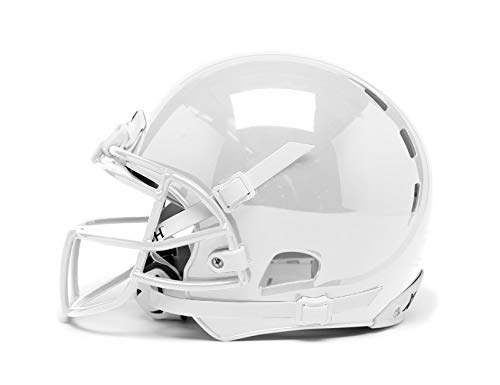 Xenith Youth X2E+ White Football Helmet