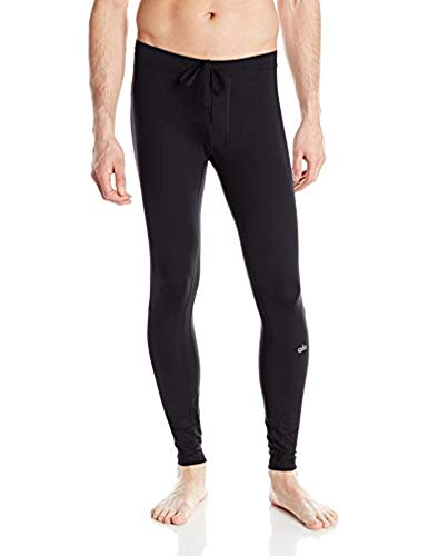 Alo Yoga Men's Warrior Compression Pant