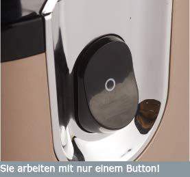 Acopino 360 Delicato Slow Juicer Bild 5*