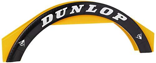 Scalextric C8332 - Accesorios: puente Dunlop [versión en inglés]