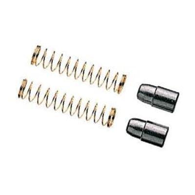 Fleischmann 6519 - Kohlen und Federn