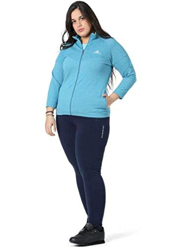 John Smith Ch/ándal Champion Mujer Tracksuit Talla L 109776