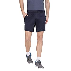 Monte Carlo Men's Straight Fit Regular Synthetic Shorts 14 31Z72rAR83L. SS300