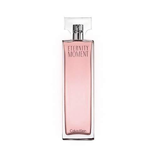 Calvin Klein Eternity Moment Women Eau De Parfum 30 ml Spray