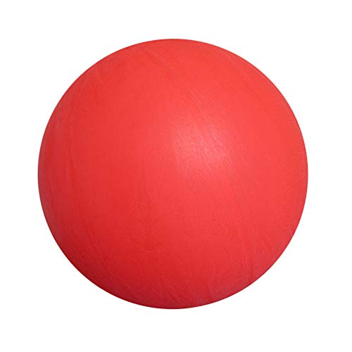 72 pulgadas Látex Globos Globos Suministros para bodas Celebración Grandes globos rojos para la fiesta de cumpleaños Festivales Evento de Navidad Decoración (rojo)