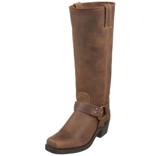 [FRYE] レディースHarness 15r Boot