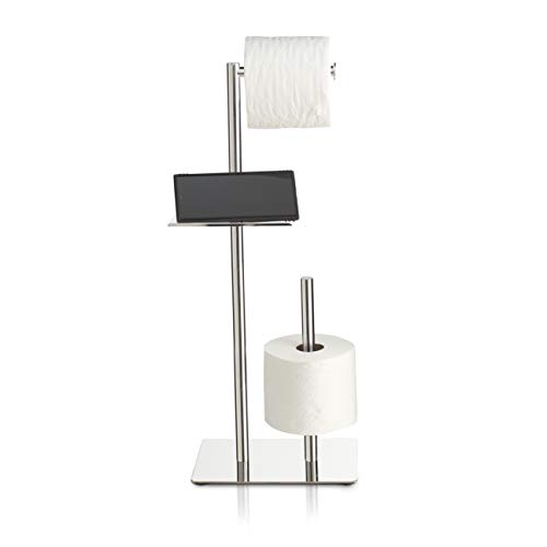 Top 10 best selling list for car themed toilet paper holder