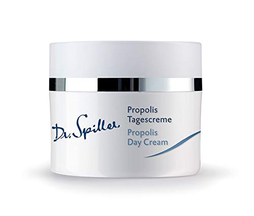Dr. Spiller Propolis Tagescreme