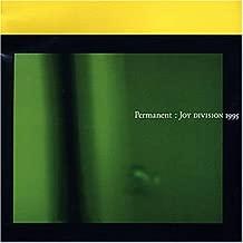 joy division substance dvd