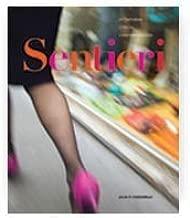 Sentieri Attraverso L'italia Contemporanea by Julia M. Cozzarelli published by Vista Higher Learning (2011) [Hardcover]