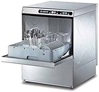 fimel- lavavajilla Cube cesta marco la Krupps S.R.L.: Amazon.es: Hogar
