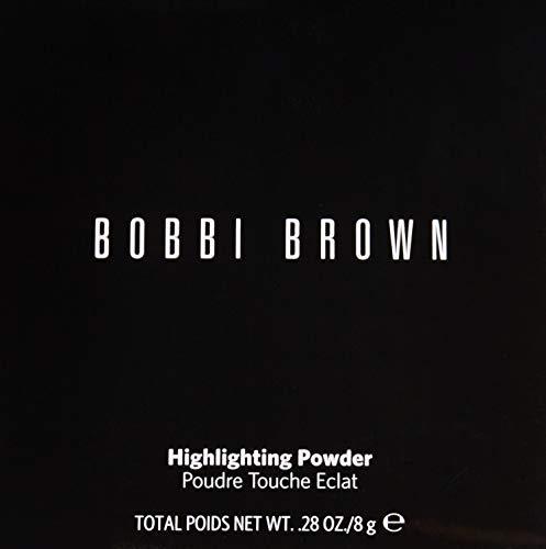 ボビィブラウン(ボビーブラウン)ハイライティングパウダー#PinkGlow