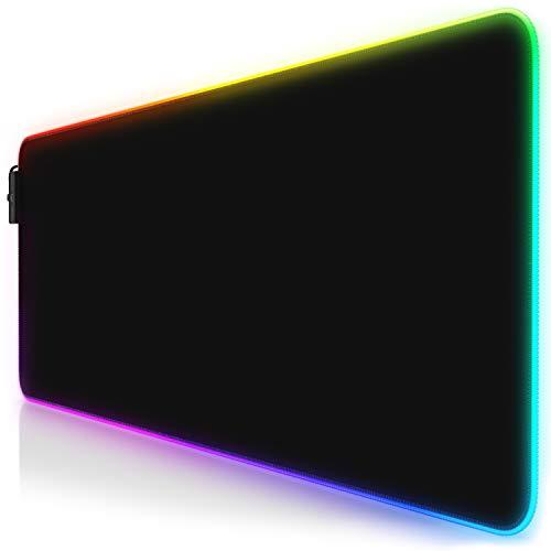 CSL-Computer CSL RGB LED Bild