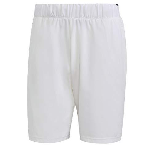 adidas Pantalón Corto Modelo Club SW Short Marca