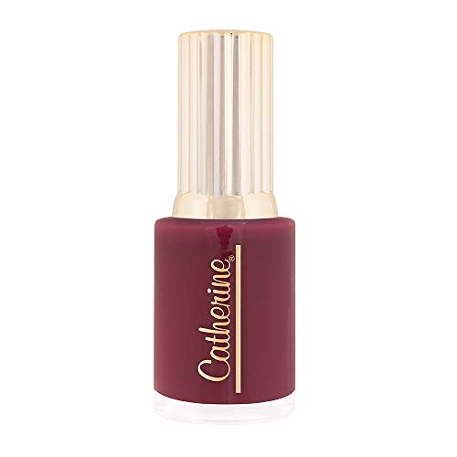 Catherine Classic Lac Nr. 527, cherry, 56 g