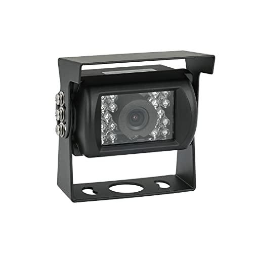 VSG Caméra de recul Universelle/Souplesse de...