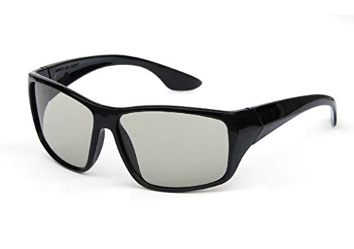 3d メガネ 偏光 3d眼鏡 軽量 立体 uv400保護 映画館 テレビ 男女兼用