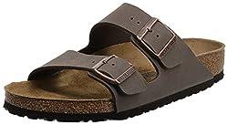 7f9c7a502bf74d Birkenstock Schuhe erhalten Sie in folgenden Ausführungen  Birkenstock  Damenschuhe - Birkenstock Herrenschuhe