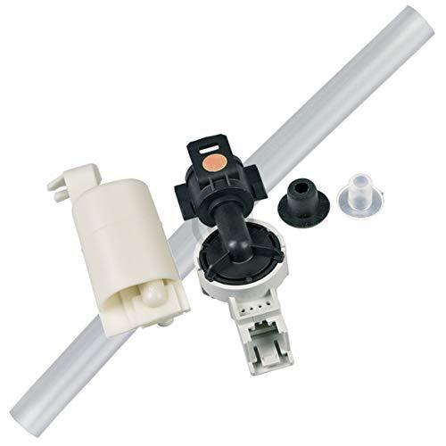 Kit Sensor Presostato lavavajillas Rex–ELECTROLUX 4055346060