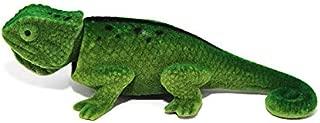 Ravishing Bobblehead Lizard with Car Dashboard Adhesive