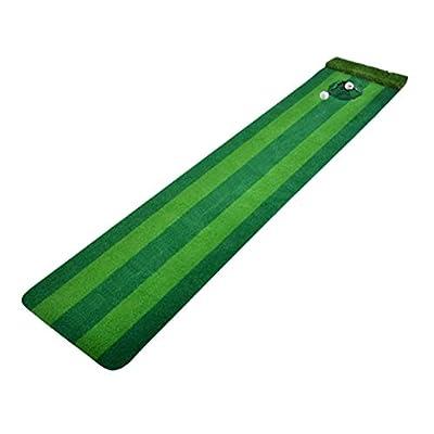 Schlagmatten Golfübungsgeräte Startseite Golfübungsmatte