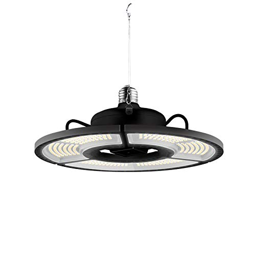 LED Wachsen Lichter E27 Sämling Pflanzen Lampe 100W 200W 300W 400W Led Gesamte Spektrum Sunlike Licht wachsen Zelt Warme Weiß Wachsen Licht,400w 504leds