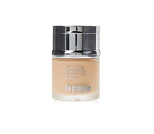 La Prairie Skin Caviar C.F. Creme Blush 30 ml/ 2 G, 1er Pack (1 x 1 Stück)