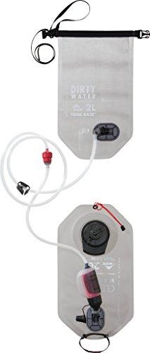 MSR TrailBase Wasserfilter Kit