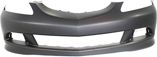 05 rsx bumper - 2