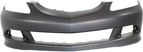 05 rsx bumper - 1