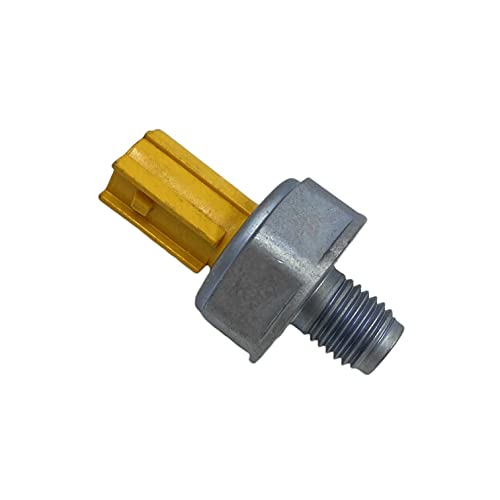 28600-RG5-004 Transmission Oil Pressure Switch Fit for 2009-2013 Honda...