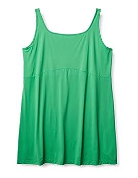 Columbia Women s Freezer III Dress Emerald City Medium
