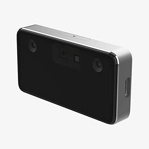 インテル INTEL RealSense ID F455 周辺カメラ (USB-C、AUX:SPI、GPIO、顔認証) INT-82635DSF455 国内正規流通品