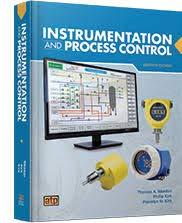 Instrumentation & Process Control 7th edition
