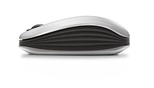 HP Z3200 Mouse Wireless Silver