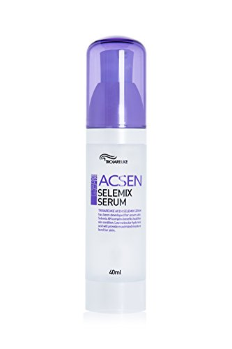 Troiareuke ACSEN Selemix Serum 40 ml