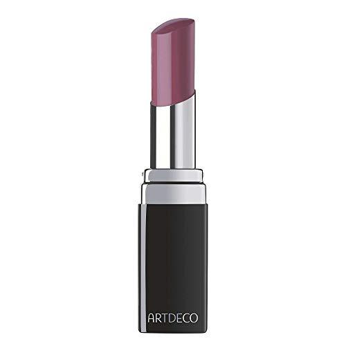 ARTDECO Color Lip Shine Lipstick, Lippenstift, Nr. 69, shiny english rose