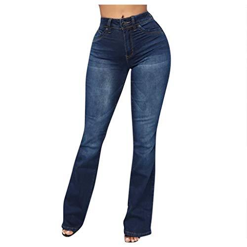 Draggin Jeans Al Mejor Precio De Amazon En Savemoney Es