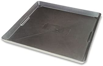 drip tray for chemicals