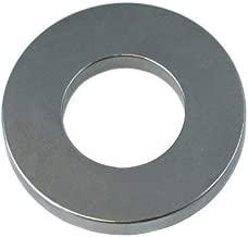4 inch ring magnet